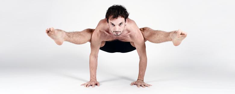 8c8441dbd Yoga Shala Trenčín | Joga pre začiatočníkov i pokročilých