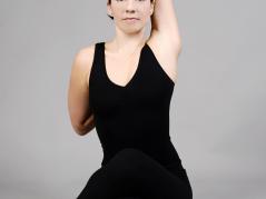Jemná joga, Vinyasa, Hatha joga, Lyengar joga, Joga na liečbu bolestí chrbta, Jivamukti joga, ásana, ásan, detoxikácia organizmu, jogamatka